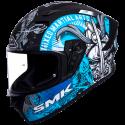 SMK Stellar Helmets