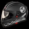 SMK Twister Blade Helmets