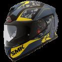 SMK Twister Zest Helmets