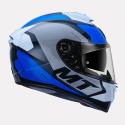 MT Blade 2SV Helmets