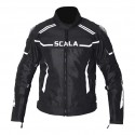 Scala Thunder Jacket