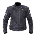 Scala Ladies Jacket