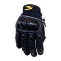 Scala Gloves