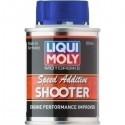 Liqui Moly Oils & Cleaner