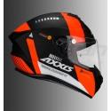 Axxis Draken MP4 Helmets