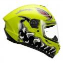 Axxis Draken Forza Helmets
