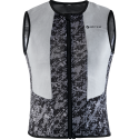 Cool Vest and Towel