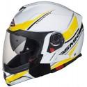 SMK Hybrid Evo Helmets