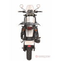 Royal Enfield Himalayan Accessories