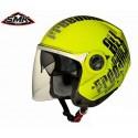 SMK Swing Helmets