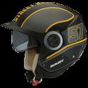 SMK Derby Helmets