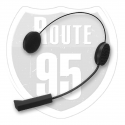 Route95 Bluetooth