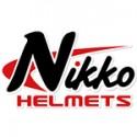 Nikko Helmets