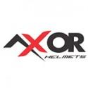 Axor Helmets