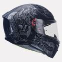 MT Revenge 2 Helmets