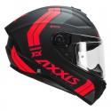 Axxis Draken Slide Helmets