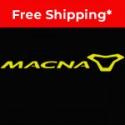 Macna Gloves