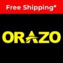 Orazo Boots