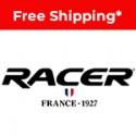 Racer Armour Jacket
