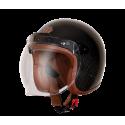 Axor Jet Carbon Helmets