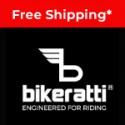 Bikeratti Jeans