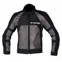 Tarmac Men Jacket