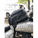 Carbonado Tank Bag