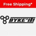 Byke'IT Balaclava