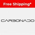 Carbonado Backpack