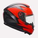 MT Hummer Helmets