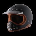 Axor Retro Helmets