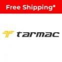 Tarmac Boots