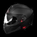 SMK Glide Helmets