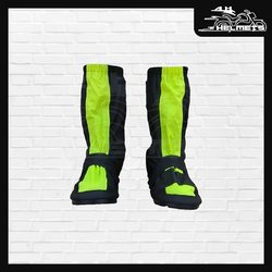 Mototech Trooper Boot Covers are made of Water Resistant and Water Repellent material and are also durable and have a gripping sole. The MotoTech Trooper Boot Covers will ensure your shoes are always protected from water, slush and dirt. Mototech Trooper Boot Covers – Overboots for ₹1,750, link in bio. 📞: 9769902249 for queries We accept Bajaj EMI. #AHHelmets #Helmets #HelmetsInIndia #Bikers #Bike #BikeLife #MotorCycle #MotorBike #MotorCycles #BikeRide #MountainBike #RoadBike #Racing #Cruising #Wheels #InstaMotorCycle #InstaMoto #InstaBike #InstaMotor #Bikestagram #Biker #Moto #BikersOfInstagram #Ride #BikePorn #Motor #Mototech