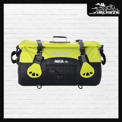 The Oxford T50 is an all weather bag featuring a roll top and TPU construction for maximum protection from the elements. Oxford Aqua T-30 Roll Bag for ₹7,000 Oxford Aqua T-50 Roll Bag for ₹7,800 Shopping link in bio. 📞: 9769902249 for queries We accept Bajaj EMI. #AHHelmets #Helmets #HelmetsInIndia #Bikers #Bike #BikeLife #MotorCycle #MotorBike #MotorCycles #BikeRide #MountainBike #RoadBike #Racing #Cruising #Wheels #InstaMotorCycle #InstaMoto #InstaBike #InstaMotor #Bikestagram #Biker #Moto #BikersOfInstagram #Ride #BikePorn #Motor #Oxford