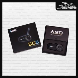 Package Includes: 1 x SG5 Headset with base (with stereo speakers) 1 x Flexible Boom Mic (with noise cancellation) 1 x Mounting Clip 1 x Micro USB charging wire Velcros & 2 sided tapes User ManualSG5 Bluetooth Intercom with 6 month warranty for ₹9,999, link in bio. 📞: 9769902249 for queries We accept Bajaj EMI.#AHHelmets #Helmets #HelmetsInIndia #Bikers #Bike #BikeLife #MotorCycle #MotorBike #MotorCycles #BikeRide #MountainBike #RoadBike #Racing #Cruising #Wheels #InstaMotorCycle #InstaMoto #InstaBike #InstaMotor #Bikestagram #Biker #Moto #BikersOfInstagram #Ride #BikePorn #Motor #Motor #ASG
