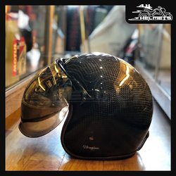 The Axor Carbon Fiber goes without graphics or gimmicks and lets its design speak for itself. The dramatically reduced shell profile recognized by DOT certification and precision assembly techniques can all be seen in their purest form. We have developed the safest, most innovative performance helmet in the market. Axor Carbon Fibre Open Face Helmet for ₹5,210, link in bio. 📞: 9769902249 for queries We accept Bajaj EMI. #AHHelmets #Helmets #HelmetsInIndia #Bikers #Bike #BikeLife #MotorCycle #MotorBike #MotorCycles #BikeRide #MountainBike #RoadBike #Racing #Cruising #Wheels #InstaMotorCycle #InstaMoto #InstaBike #InstaMotor #Bikestagram #Biker #Moto #BikersOfInstagram #Ride #BikePorn #Motor #AxorHelmets #AxorHelmet