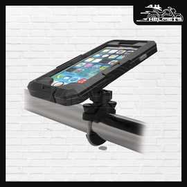 Touchscreen compatible and also Fingerprint scanner compatible. Oxford Aqua Dry Pro Phone Mount for ₹3,000 Oxford Cliqr Motorcycle Handlebar Mount 22.1mm for ₹2,099Shopping link in bio.Tough but lightweight mounting system provides an optimal viewing position for your device Quick and easy to install, with all fittings included Compatible with most phones, phone cases, GPS. 📞: 9769902249 for queries We accept Bajaj EMI. #AHHelmets #Helmets #HelmetsInIndia #Bikers #Bike #BikeLife #MotorCycle #MotorBike #MotorCycles #BikeRide #MountainBike #RoadBike #Racing #Cruising #Wheels #InstaMotorCycle #InstaMoto #InstaBike #InstaMotor #Bikestagram #Biker #Moto #BikersOfInstagram #Ride #BikePorn #Motor #Oxford
