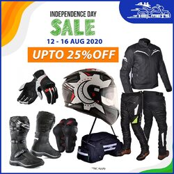 Our Independence Day Sale is live!Pick up your favourites before they are out of stock!Link in bio.📞: 9769902249 for queries#AHHelmets #Helmets #HelmetsInIndia #Bikers #Bike #BikeLife #MotorCycle #MotorBike #MotorCycles #BikeRide #MountainBike #RoadBike #Racing #Cruising #Wheels #InstaMotorCycle #InstaMoto #InstaBike #InstaMotor #Bikestagram #Biker #Moto #BikersOfInstagram #Ride #BikePorn #Motor #Sale