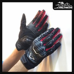 Made with Premium Goat Leather & Spandex Material, the ASSAULT gloves guarantee flexibility, Palm and Finger Protector for additionalsafety and also these gloves fit to take on the heat and traffic every day.MACNA ASSAULT Short Cuff Gloves for ₹4,400, link in bio. 📞: 9769902249 for queriesWe accept Bajaj EMI.#AHHelmets #Helmets #HelmetsInIndia #Bikers #Bike #BikeLife #MotorCycle #MotorBike #MotorCycles #BikeRide #MountainBike #RoadBike #Racing #Cruising #Wheels #InstaMotorCycle #InstaMoto #InstaBike #InstaMotor #Bikestagram #Biker #Moto #BikersOfInstagram #Ride #BikePorn #Motor #Macna #MacnaGloves #RidingGloves