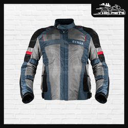 It has External Titanium Finish Shoulder Protectors, Micro-Lock Armours for Shoulder and Elbow: CE EN-1621:1- Level 2 Approved and also Back Armour: CE EN-1621-2- Level 2 Approved Rynox Storm Evo L2 Jackets for ₹9,750 With a lightweight and sturdy 3D mesh with dual-fold knit and retro reflective detailing on calfs and lateral side (3 LAYER CONSTRUCTION) Rynox Storm Evo Riding Pant for ₹6,750Shopping link in bio. 📞: 9769902249 for queries We accept Bajaj EMI. #AHHelmets #Helmets #HelmetsInIndia #Bikers #Bike #BikeLife #MotorCycle #MotorBike #MotorCycles #BikeRide #MountainBike #RoadBike #Racing #Cruising #Wheels #InstaMotorCycle #InstaMoto #InstaBike #InstaMotor #Bikestagram #Biker #Moto #BikersOfInstagram #Ride #BikePorn #Motor #Rynox