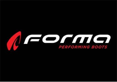 Forma Boots