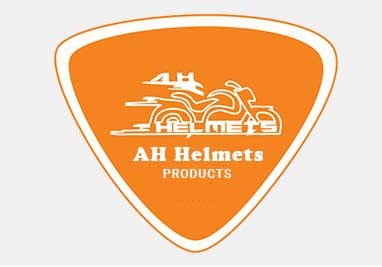 AH Helmets Products