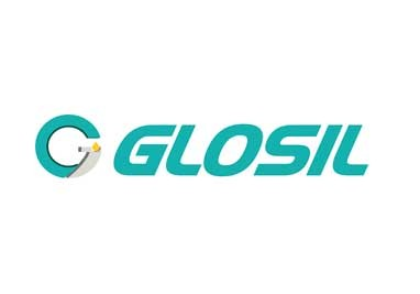Glosil Cleaner & Lube